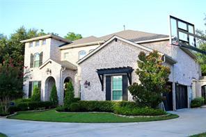 423 Post Oak, Highland Village, TX, 75077