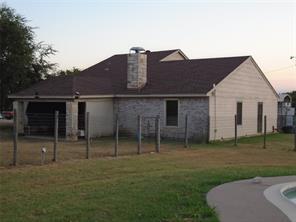 5645 County Road 311, Grandview, TX 76050