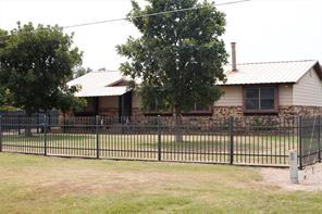 3481 County Road 229, Breckenridge, TX 76424