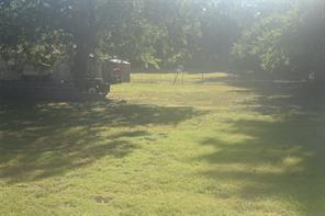 300 Woodard, Farmersville, TX, 75442