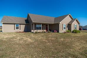 4870 County Road 2718, Caddo Mills, TX, 75135