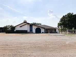 2665 PR 3099-1, Breckenridge, TX 76424