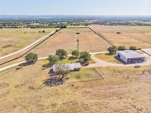 12840 Highway 6, Iredell, TX 76649