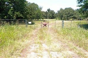 TBD West Bugscuffle Rd, Bowie, TX, 76230