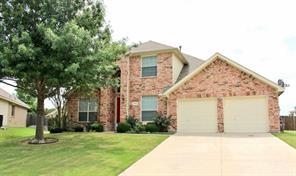 3109 Waterton, Denton, TX, 76210