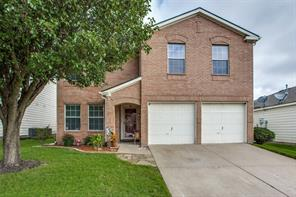 4325 Falcon, Sherman, TX, 75092