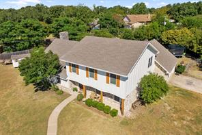 520 Kings Gate Rd, Willow Park, TX 76087