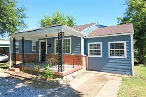 3078 Shadow Wood, Dallas TX 75224