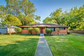 516 Frances, Richardson, TX, 75081