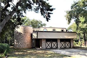 1733 Park Ridge, Arlington, TX, 76012