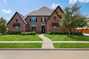 6904 Handel, Colleyville, TX, 76034