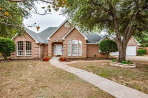 1319 White Wing, Southlake, TX, 76092