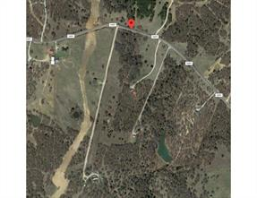 0 County Rd 1691, Sunset, TX, 76270