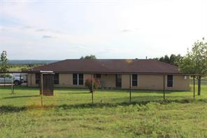 5179 Upper Denton, Weatherford, TX, 76085