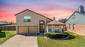 1405 Whispering Cove, Fort Worth, TX, 76134