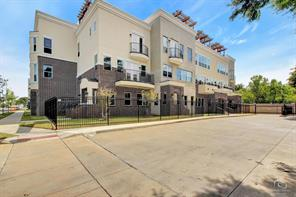 1211 Beaconsfield, Arlington, TX, 76011