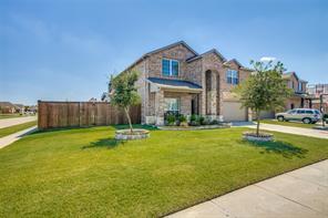 1461 Bateman, Celina, TX, 75009