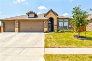 2556 Weatherford Heights, Weatherford, TX, 76087