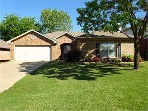 609 Joy, Mansfield, TX, 76063