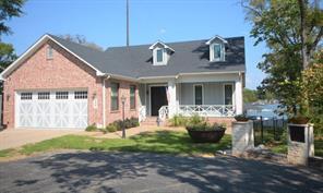 108 Northwood, Enchanted Oaks, TX, 75156