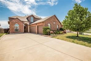 2268 Laurel Forest, Fort Worth TX 76177