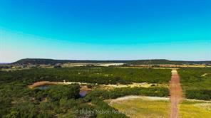TBD 3 County Road 184, Ovalo, TX 79541