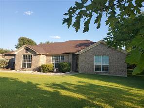 823 County Road 3150, Kempner, TX, 76539