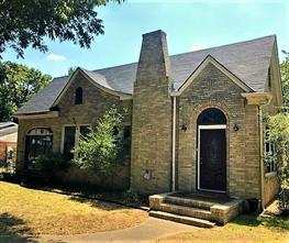 409 W San Marcos, Wortham, TX 76693