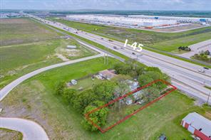 5720 S Interstate Highway 45, Wilmer, TX 75172