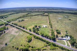 TBD Fm 118, Greenville, TX, 75401