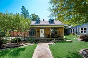 1306 Rockwall, Terrell, TX, 75160