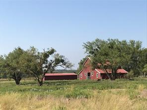155 CR 262, Richland Springs TX 76871