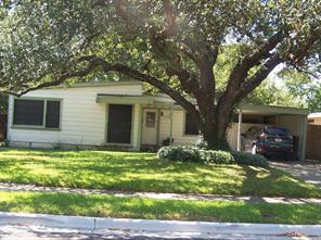 10429 Sylvia, Dallas, TX, 75228