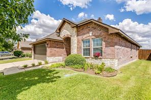 9104 Noontide, Fort Worth, TX, 76179