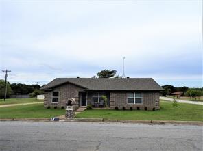 1911 Timberlane, Jacksboro, TX, 76458