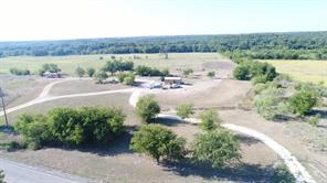 23760 State Highway 6, Hico, TX 76457