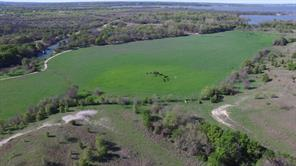 11300 W Rocky Creek Rd Lot 39, Crowley, TX 76036