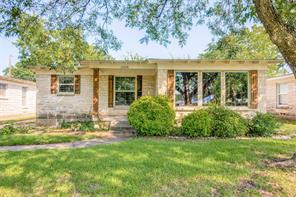 2018 Ferndale, Dallas, TX, 75224