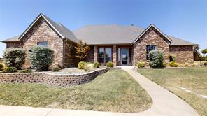 334 Stone Mountain, Cresson TX 76035