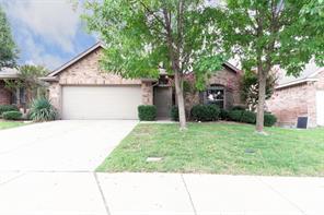 2833 Bentwood, McKinney, TX, 75071