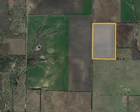 TBD County Rd 25630, Roxton, TX 75477