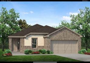 1619 Laura Rd, River Oaks, TX 76114