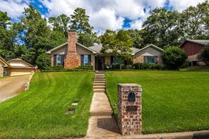 1720 Wendover, Tyler, TX, 75703
