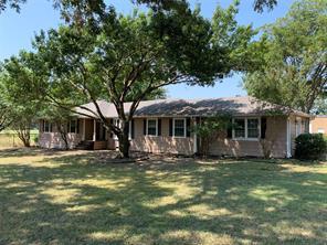 5134 County Road 317, McKinney TX 75069