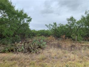 3802 Stewart, Abilene, TX, 79606