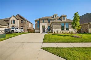 1716 Bellinger, Fort Worth, TX, 76052