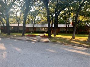 200 Oaklawn, Nocona TX 76255