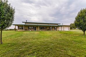 623 County Road 3130, Bonham, TX 75418