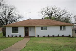 2865 Valwood, Farmers Branch, TX, 75234