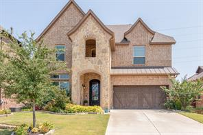 4441 Vineyard Creek